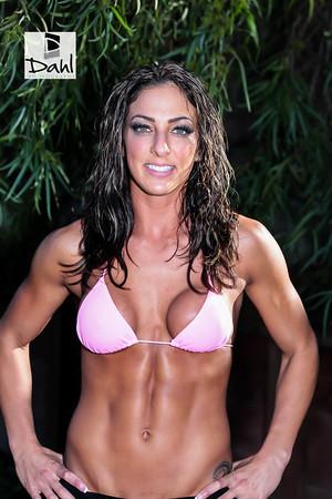 Jamee Fitness-12