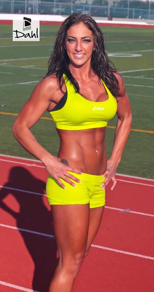 Jamee Fitness-172