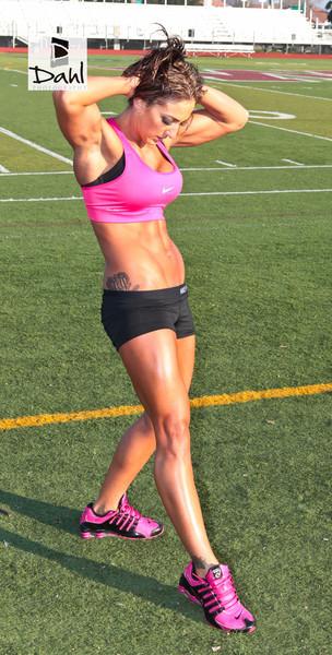 Jamee Fitness-505