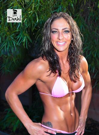 Jamee Fitness-98