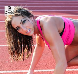 Jamee Fitness-355