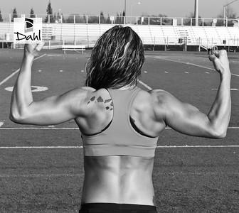 Jamee Fitness-496