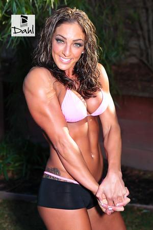 Jamee Fitness-110