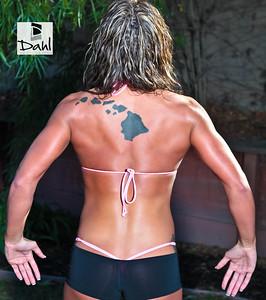 Jamee Fitness-77