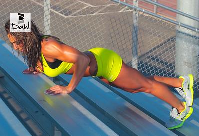 Jamee Fitness-258