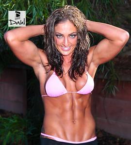 Jamee Fitness-91