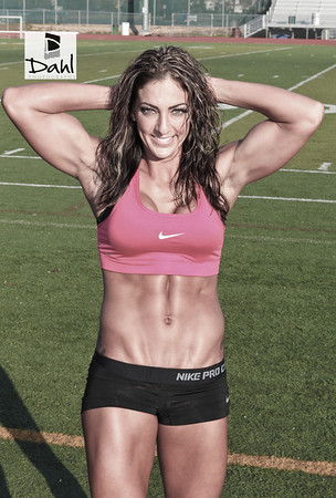 Jamee Fitness-476