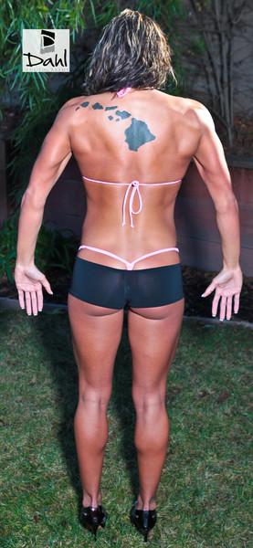 Jamee Fitness-59