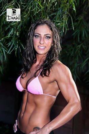 Jamee Fitness-16