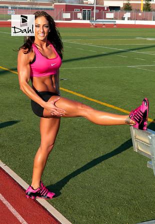 Jamee Fitness-434