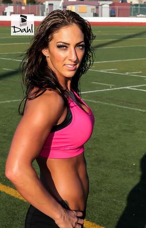 Jamee Fitness-447
