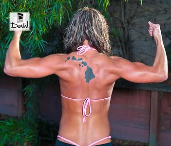 Jamee Fitness-82