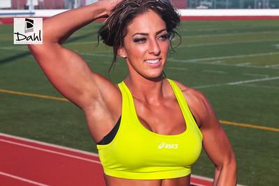 Jamee Fitness-175