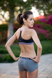 24_Karmen_Fitness