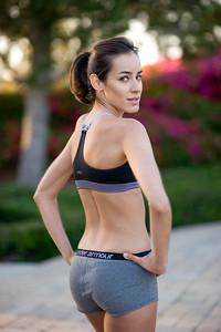 29_Karmen_Fitness
