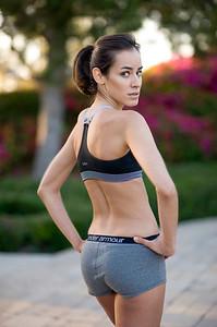 28_Karmen_Fitness