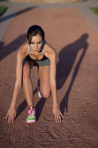 11_Karmen_Fitness