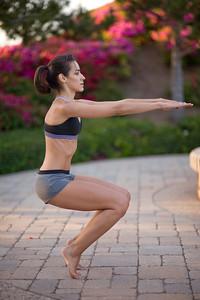 21_Karmen_Fitness