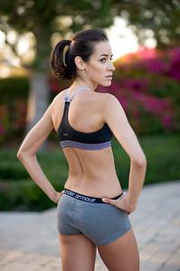 25_Karmen_Fitness