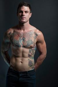 06_KLK_Mike Shea Fitness
