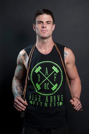 31_KLK_Mike Shea Fitness