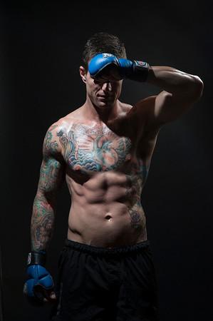 18_KLK_Mike Shea Fitness