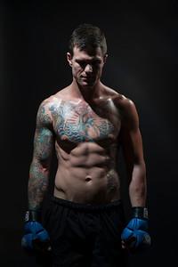 17_KLK_Mike Shea Fitness