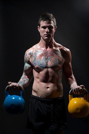 23_KLK_Mike Shea Fitness