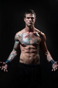 22_KLK_Mike Shea Fitness2