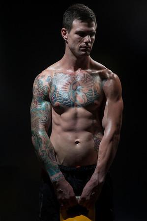 16_KLK_Mike Shea Fitness