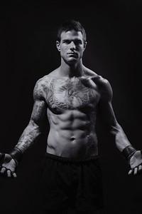 22_KLK_Mike Shea Fitness2bw
