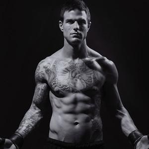 22_KLK_Mike Shea Fitness2bw_insta