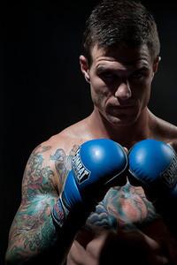 20_KLK_Mike Shea Fitness