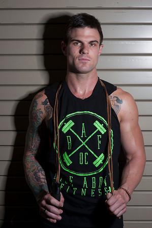 29_KLK_Mike Shea Fitness