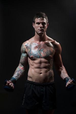 21_KLK_Mike Shea Fitness