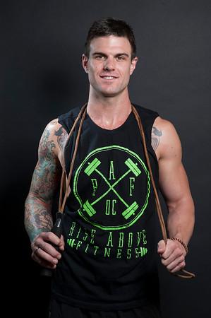 30_KLK_Mike Shea Fitness