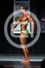 Bodybuilding