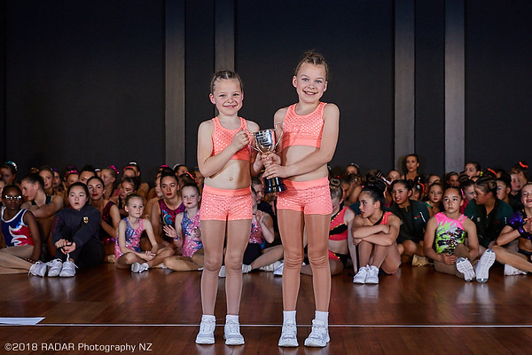 NZCAF-Aerobics-Nationals-20180923-16