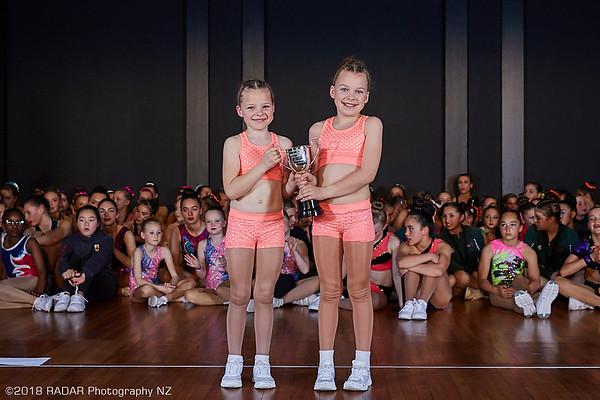 NZCAF-Aerobics-Nationals-20180923-16