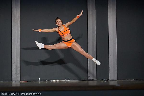 NZCAF-Aerobics-Nationals-20180923-18
