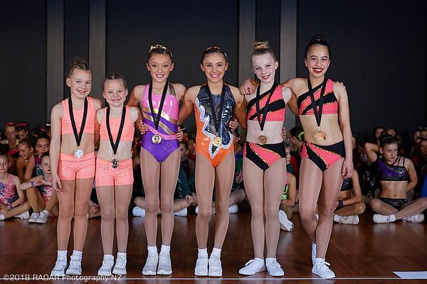 NZCAF-Aerobics-Nationals-20180923-1