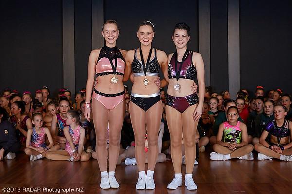 NZCAF-Aerobics-Nationals-20180923-11