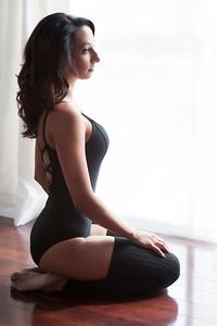 028_KLK_Nicole_Fitness2