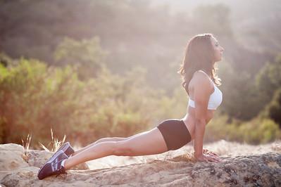 090_KLK_Nicole_Fitness_a2
