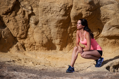 065_KLK_Nicole_Fitness_a