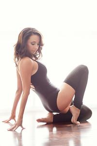 024_KLK_Nicole_Fitnessa2