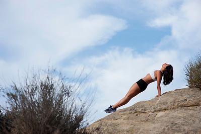 106_KLK_Nicole_Fitnessa2