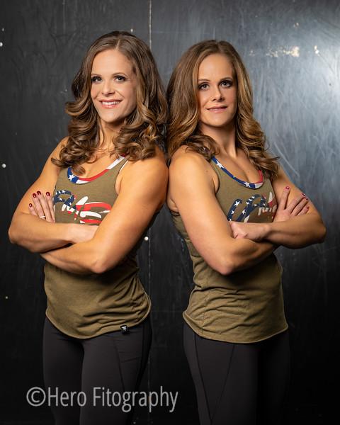 Rachael & Renee Crossfit-00894