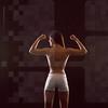 fitness-037