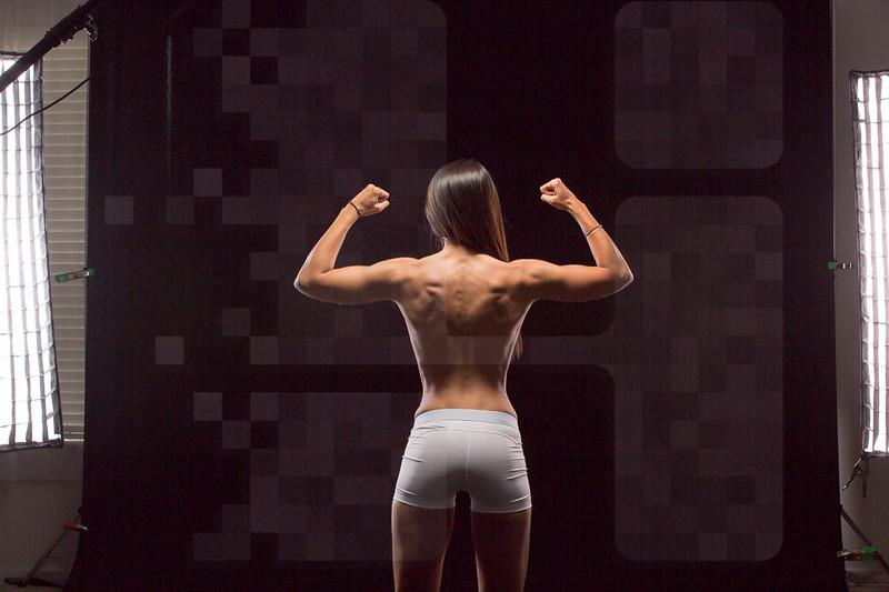 fitness-035